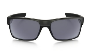 Oakley Twoface Steel Grey č.2