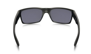 Oakley Twoface Steel Grey č.3