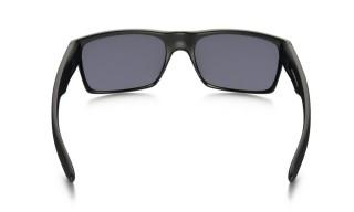 Oakley Twoface oo9189-05 č.3