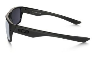 Oakley Twoface Steel Grey č.4