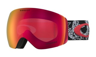 Oakley Flight Deck oo7050-57