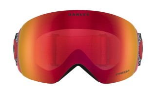 Oakley Flight Deck oo7050-57 č.2