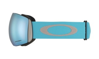 Oakley Flight Deck -Moonrock Sea Prizm Snow Sapphire Iridium