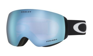 Oakley Flight Deck XM oo7064-41