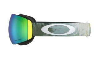 Oakley Flight Deck XM - Flury Retina Balsam Prizm Snow Jade Iridium