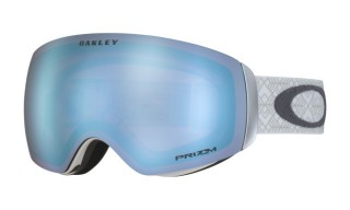 Oakley Flight Deck XM - oo7064-70