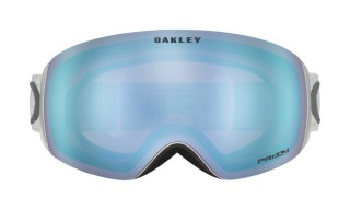 Oakley Flight Deck XM Celestial Harmony Prizm Snow Sapphire Iridium