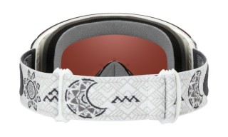 Oakley Flight Deck XM - oo7064-70 č.3