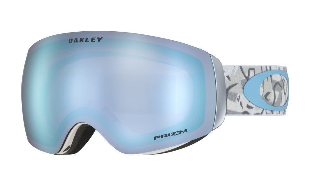 Oakley Flight Deck XM - oo7064-75