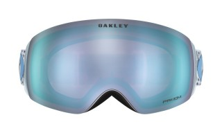 Oakley Flight Deck XM Camo Vine Prizm Snow Sapphire Iridium