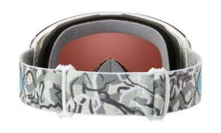 Oakley Flight Deck XM - oo7064-75 č.3
