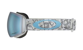 Oakley Flight Deck XM oo7064-75