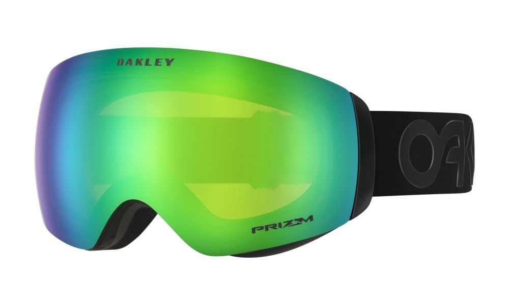 Oakley Flight Deck XM - oo7064-43