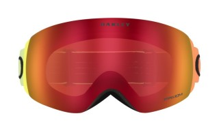 Oakley Flight Deck XM Harmony Fade Collection Snow Goggle