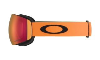 Oakley Flight Deck XM oo7064-72 Lyžařské brýle které byli na sportovcích v Pchjongjangu 2018