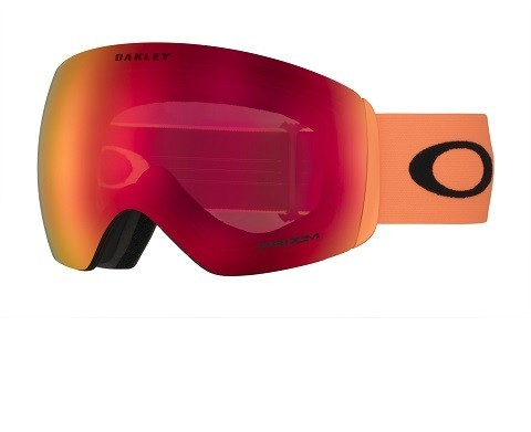 Oakley Flight Deck Harmony Fade Collection