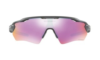 - JUNIORSKÉ Oakley Radar EV Xs Path oj9001-03 č.2