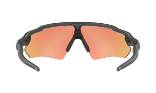 - JUNIORSKÉ Oakley Radar EV Xs Path oj9001-03 č.3
