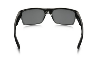 Oakley Twoface Polished Black Black Iridium č.3