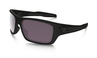 Oakley TURBINE™XS oj9003-06