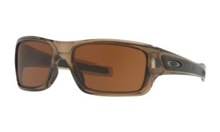Oakley TURBINE™XS oj9003-02