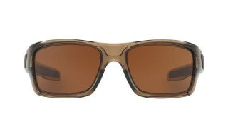 - JUNIORSKÉ Oakley Turbine XS oj9003-02 č.2