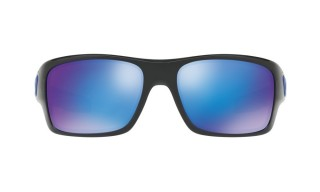 - JUNIORSKÉ Oakley Turbine XS oj9003-03 č.2
