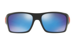 - JUNIORSKÉ Oakley Turbine XS oj9003-11 č.2