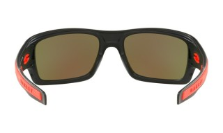 - JUNIORSKÉ Oakley Turbine XS oj9003-11 č.3