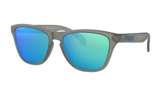 Oakley FROGSKINS™ XS oj9006-05