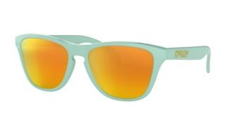 Oakley FROGSKINS™ XS oj9006-06
