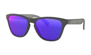 Oakley FROGSKINS™ XS oj9006-07