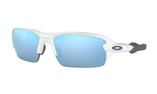 Oakley FLAK™ XS oj9005-06