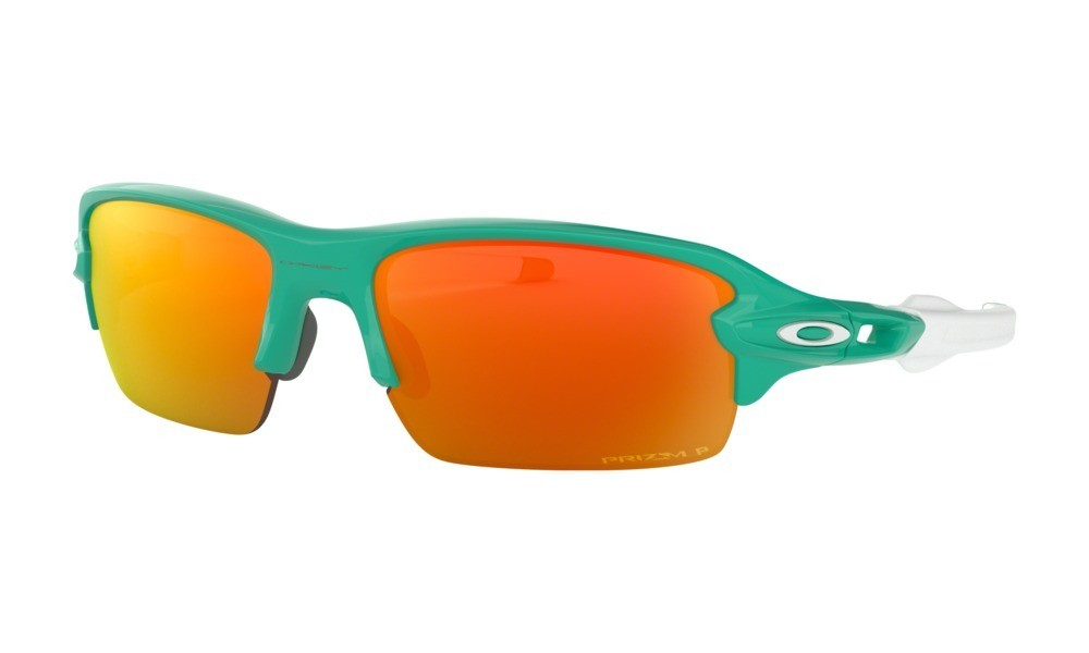 - JUNIORSKÉ Oakley Flak XS oj9005-07