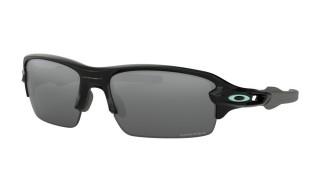Oakley FLAK™ XS oj9005-01