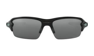 - JUNIORSKÉ Oakley Flak XS oj9005-01 č.2
