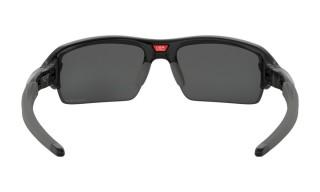 - JUNIORSKÉ Oakley Flak XS oj9005-01 č.3