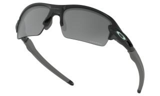 Polished Black / Prizm Black