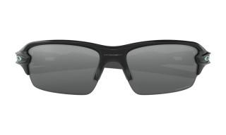 - JUNIORSKÉ Oakley Flak XS oj9005-01 č.6