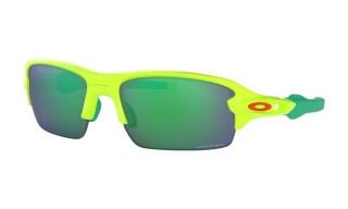 Oakley FLAK™ XS oj9005-02