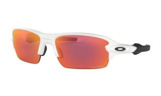 Oakley FLAK™ XS oj9005-04