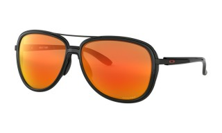 Oakley Split Time OO4129-04