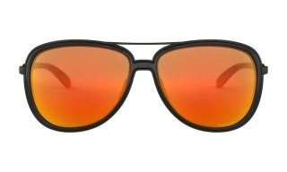 Oakley Split Time OO4129-04 č.2