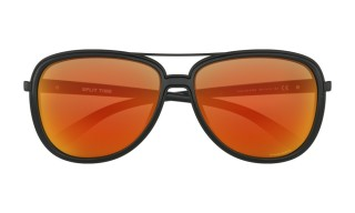 Oakley Split Time OO4129-04 č.6