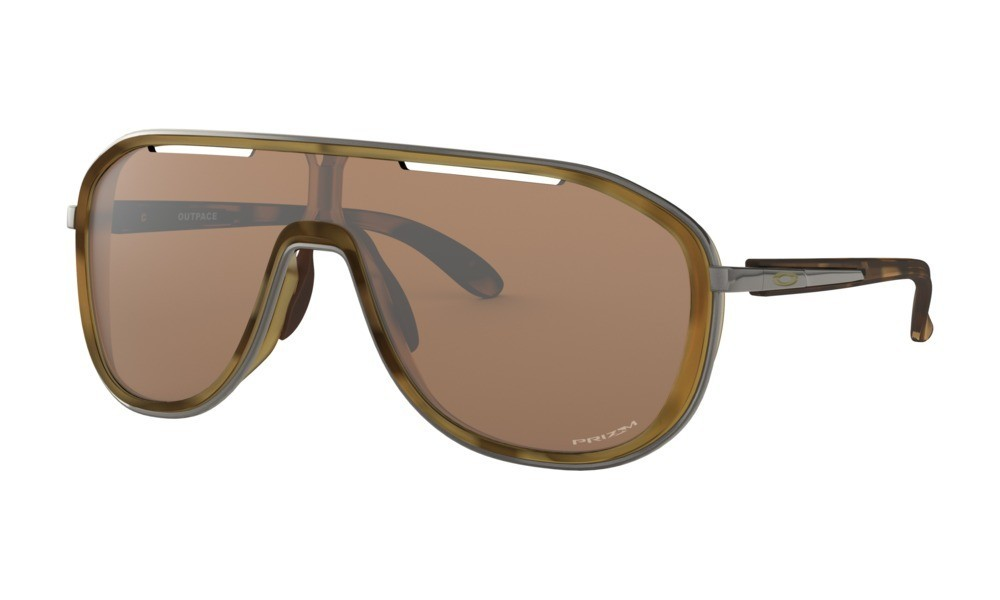 Oakley Outpace oo4133-04