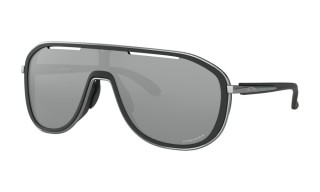 Oakley Outpace oo4133-02