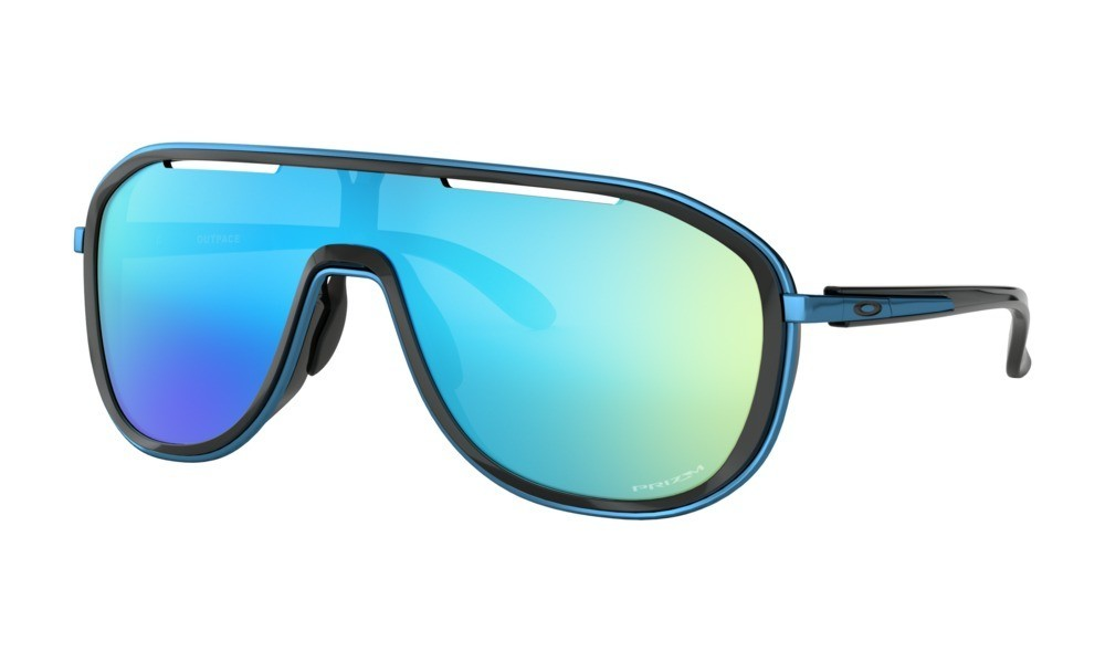 Oakley Outpace oo4133-03