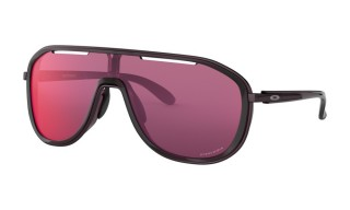 Oakley Outpace oo4133-05