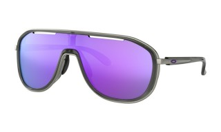 Oakley Outpace oo4133-06