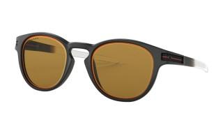 Oakley LATCH™ oo9265-36